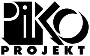 Pikoprojekt OÜ - Projekteerimisbüroo